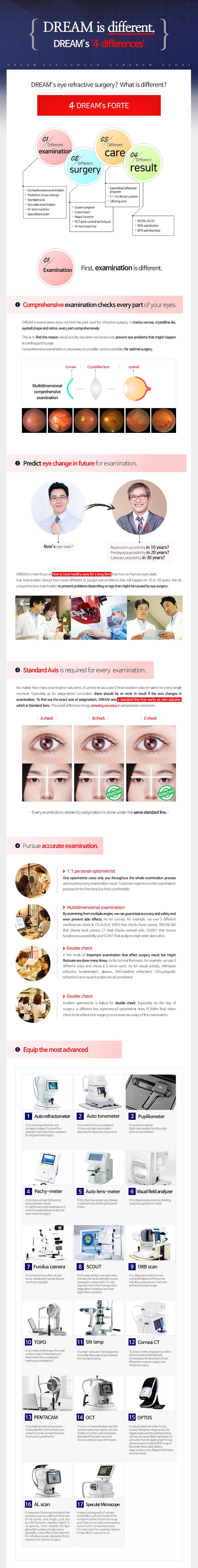 차별점 영문 웹_5-1.jpg