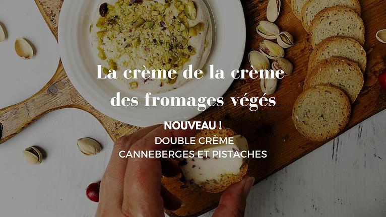 The Créme de la Crème of Plant Based Cheese (35).png