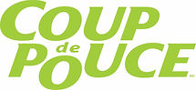 Coup_de_pouce_logo.jpeg