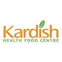 Kardish logo.png