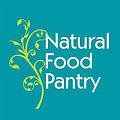 Natural Food Pantry.jpeg
