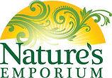 Nature's emporium logo.jpeg
