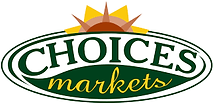 Choices Markets logo.png