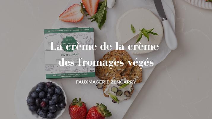 The Créme de la Crème of Plant Based Cheese (22).png