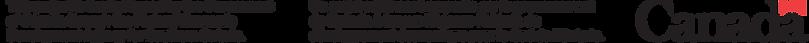 feddevfed dev ontatio grant logo