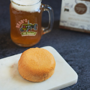 How to pair beer and Zengarry cheese