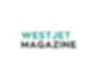 WestJet-Magazine.png