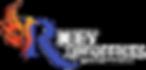 rileyLaw(BW.Trans).png