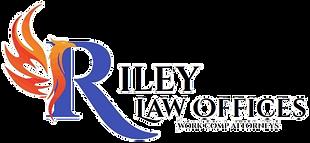 rileyLaw-Logo