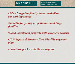 GRANDVILLE_PurchaseInfo