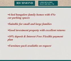 RICHMOND_PurchaseInfo