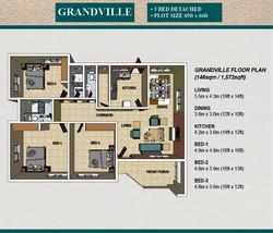 GRANDVILLE_FloorPlan