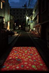 i_red_carpet_nobuhiro_shimura.jpg