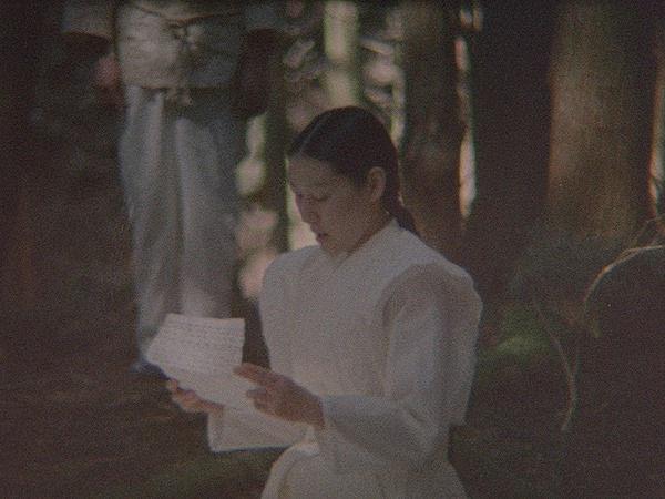 water_ceremony_13_nobuhiro_shimura_edite
