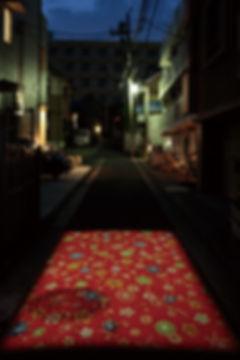 Red_Carpet_1_nobuhiro_shimura.jpg