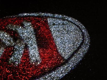 Red Shoes Nobuhiro Shimura 赤い靴 志村信裕