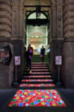 Red_Carpet_experimenta_nobuhiro_shimura.
