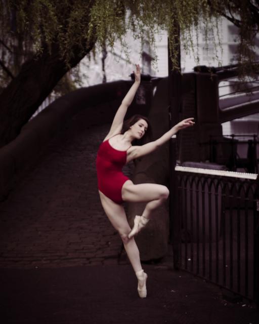 Sarah Brown Cooper