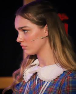 Emma Westgate