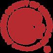 ASH-Logo.png