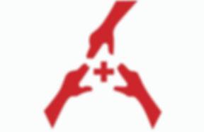 PWC_Logo_2020_edited.jpg