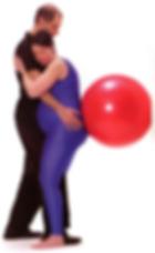 Ballon Forme 1.PNG