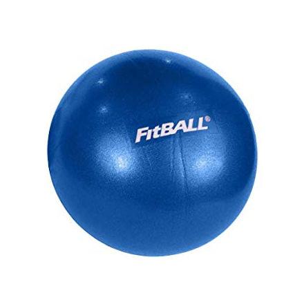 fitball.jpg