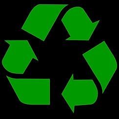 Milieu bewust werken
