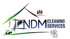 NDM Cleaning Services BV