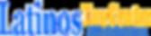 wix logo #2.png