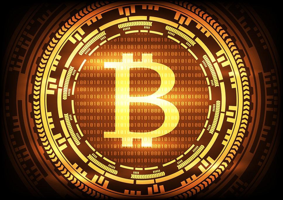 144 Bitcoin 1.jpg