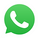 whatapp icon for wix.png