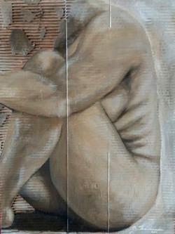 """fragmentos 11""- 2016"