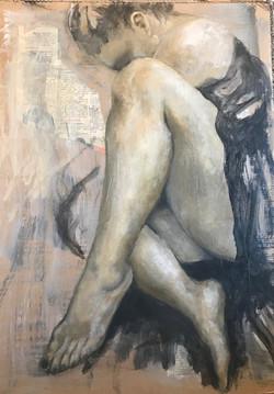 """Rita""- 2019"