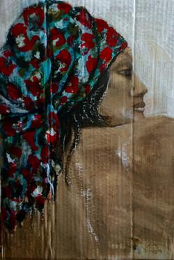 """Africana 1""- 2015"
