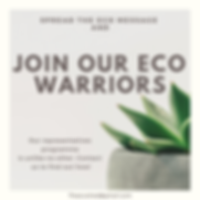 Join our Eco warriors.PNG