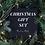 Thumbnail: Christmas Gift Set