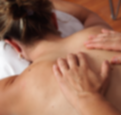 Jessie Low - Swedish Massage - Prices and Booking Info