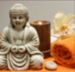 Jessie Low - Warm Bamboo Massage
