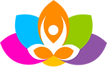 Jessie Low - Yoga & Massage - Logo