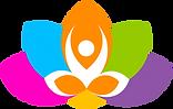 Jessie Low - Yoga & Massage - Logo