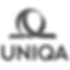 Uniqa_Insurance_Group_bw logo.svg.png