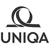 Uniqa_Insurance_Group_bw logo.svg.png