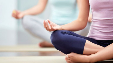 Meditação: o que é, por que meditar e para quem serve?