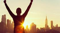 O que é sucesso para você?
