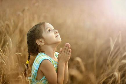 Mantra da Gratidão