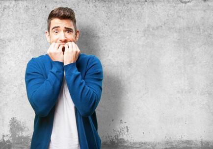 Saiba como controlar sua ansiedade