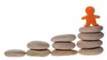4 passos para meditar