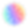 Mandada Rainbow.png