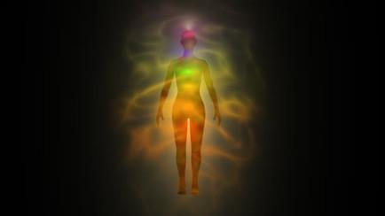 7 coisas que afetam sua energia